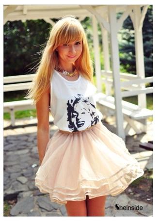 blouse marilyn monroe marilyn monroe new look new tip