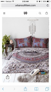 home accessory,hipster,bedding,bedroom,boho