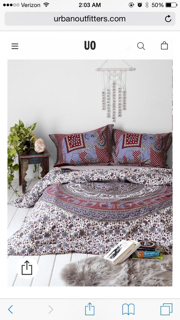 Poltrone e sofa avis derwent westbury sofa price - Poltron et sofa avis ...