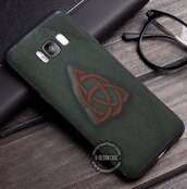 top,movie,harry potter,iphone case,iphone 8 case,iphone 8 plus,iphone x case,iphone 7 case,iphone 7 plus,iphone 6 case,iphone 6 plus,iphone 6s,iphone 6s plus,iphone 5 case,iphone se,iphone 5s,samsung galaxy case,samsung galaxy s9 case,samsung galaxy s9 plus,samsung galaxy s8 case,samsung galaxy s8 plus,samsung galaxy s7 case,samsung galaxy s7 edge,samsung galaxy s6 case,samsung galaxy s6 edge,samsung galaxy s6 edge plus,samsung galaxy s5 case,samsung galaxy note case,samsung galaxy note 8,samsung galaxy note 5