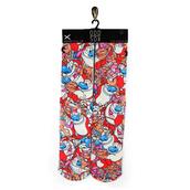 socks,Odd Sox,ren and stimpy,cartoon socks,sox,throwback,retro,style,fashion,trendy,dope,dope wishlist,cute socks