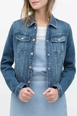 jacket denim denim jacket hipster 90s style back to school zaful casual