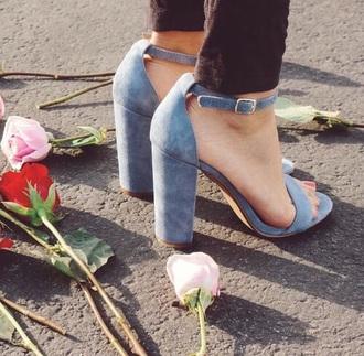 shoes heels black heels toeheels black toeheels cute high heels