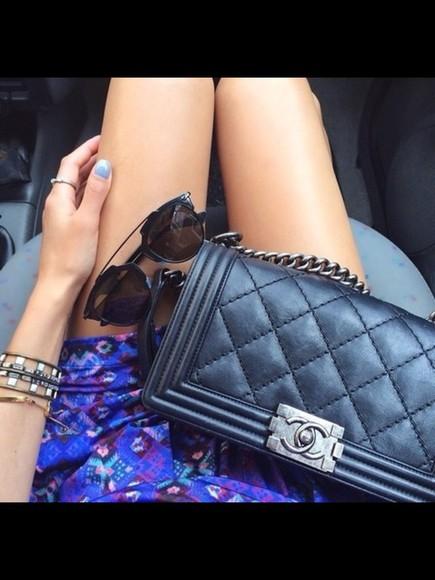 silver rings bag designer patterned dress bracelets bracelet chains silver jewelry sunglasses