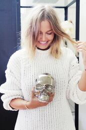 sweater,turtleneck,jumper,knit,fashion,larabingle,bingle,lara