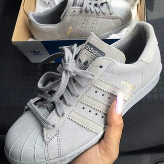 shorts grey shoes adidas adidas shoes adidas trainers love cute fashion shoes berlin grey adidas berlin adidas
