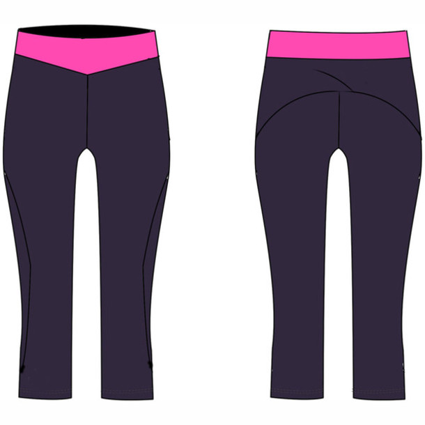 leggings yoga pants tights running tights capri leggings sweatpants compression shorts