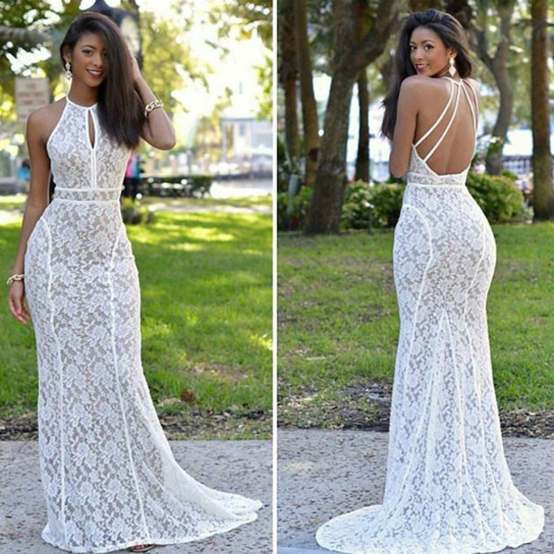 dress homecoming dress distinct sweet 16 dresses plus size prom dress cocktail dress customized formal dresses dress nodata homecoming dresses sherri hill la femme homecoming dress with sale online
