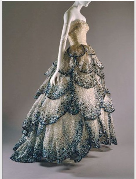 dress tan dresses sparkle