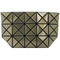 Bao bao issey miyake - lucent pouch - women - pvc/polyester/polyurethane - one size, grey, pvc/polyester/polyurethane