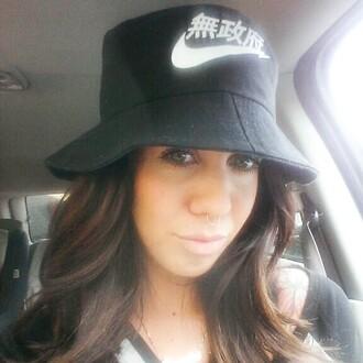 hat aesthetic tumblr instagram cap fashion tumblr cute