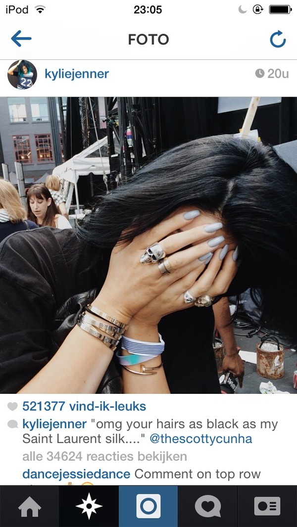 jewels ring skull kylie jenner jewelry ring bracelets stacked bracelets kylie jenner jewelry
