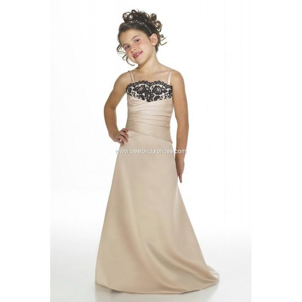 dress prom dresses for juniors high-low dresses bridesmaid