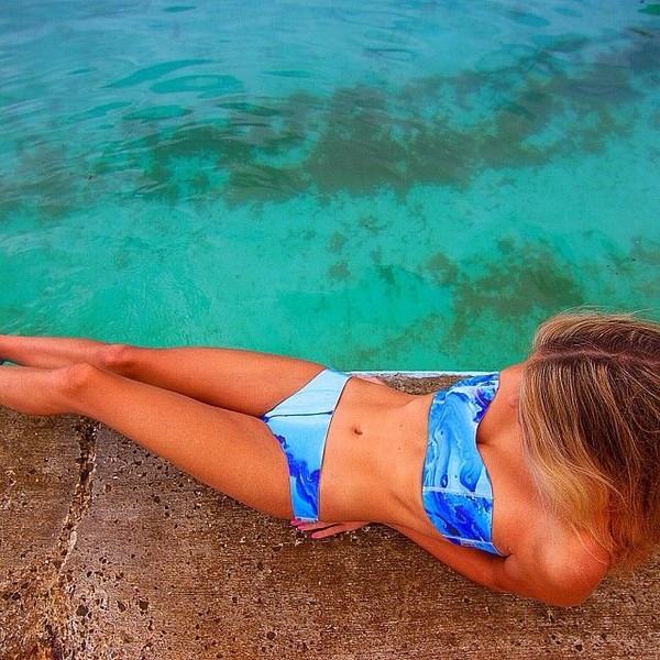 swimwear bikini sexy