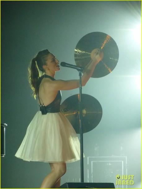 Grammys 2014: Winners list - pendingnews.blogspot.com