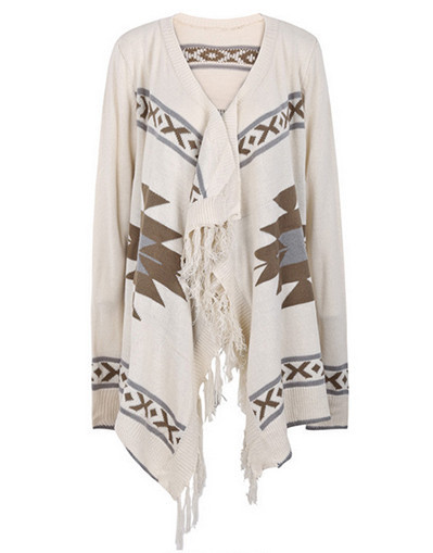 Jackets, coats, fall winter, blogger, chic