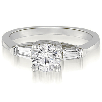 jewels diamond jewelry diamonds engagement ring fashion style rings and tings jewelry