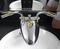 The motorcyle restroom faucet « luna pier cook