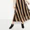 Fine pleat knit dress - view all-knitwear-woman-sale   zara united states