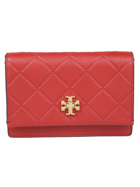 Tory Burch mini bag mini bag liberty red