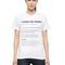Luisaviaroma printed cotton t-shirt