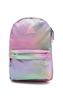 Neff Scholar Tie Dye Backpack at PacSun.com