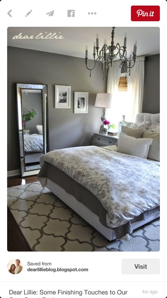 home accessory bedding grey classy all grey everything