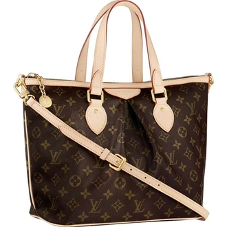 bag louis vuitton women luxury