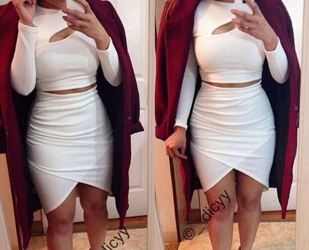skirt asymmetrical white skirt white bottoms asymmetrical skirt asymmetrical skirt