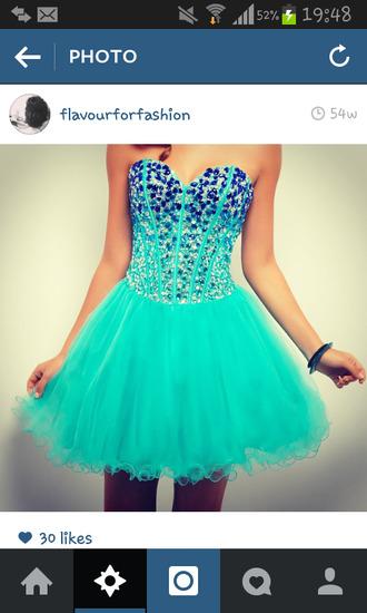 blue dress clothes blue prom dresses prom dress flowy dress flowy