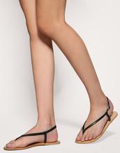 shoes,sandals,minimalist shoes,london rebel