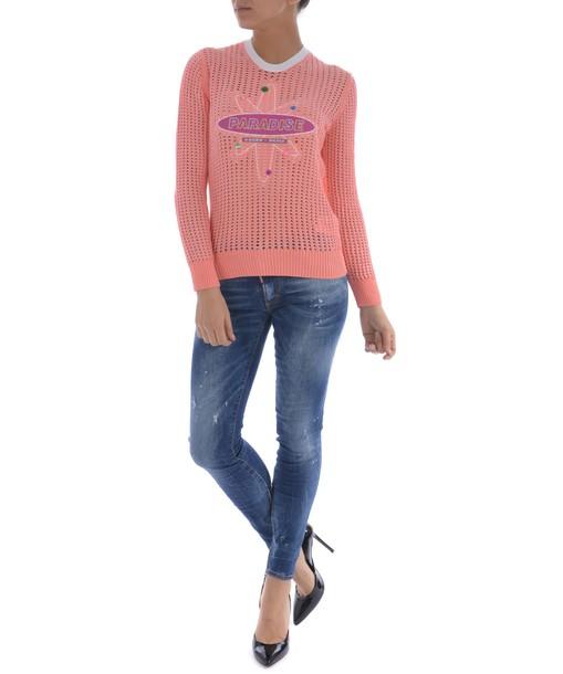 Kenzo sweatshirt sweater