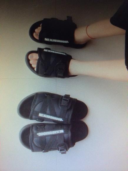 lovely pepa shoes black peachy skirt,black shoes/boots x flip-flops sandals