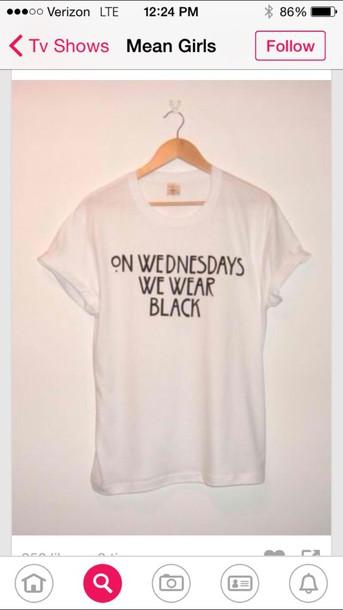 shirt americanhorrorstory shirt black i'm dead wanna hook up
