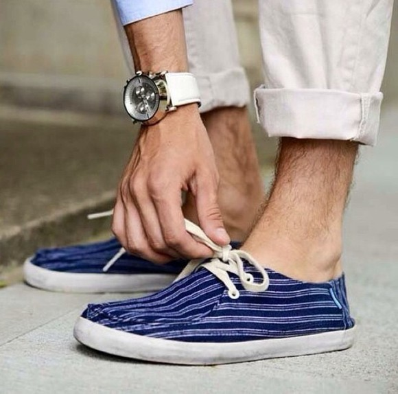 shoes mens shoes mens wear blue summer shoes