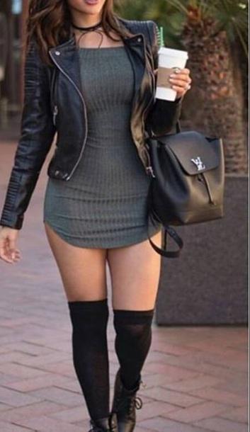 jacket leather jacket leather jacket quilted