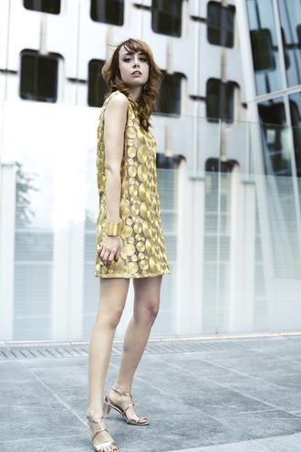 miss pandora jewels blogger