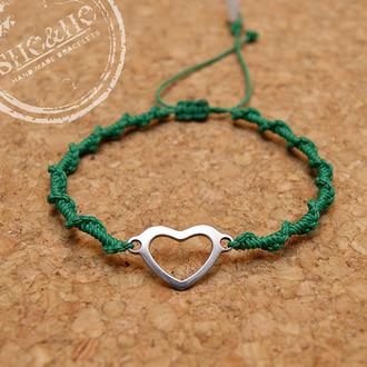 jewels hand made bracelets friends