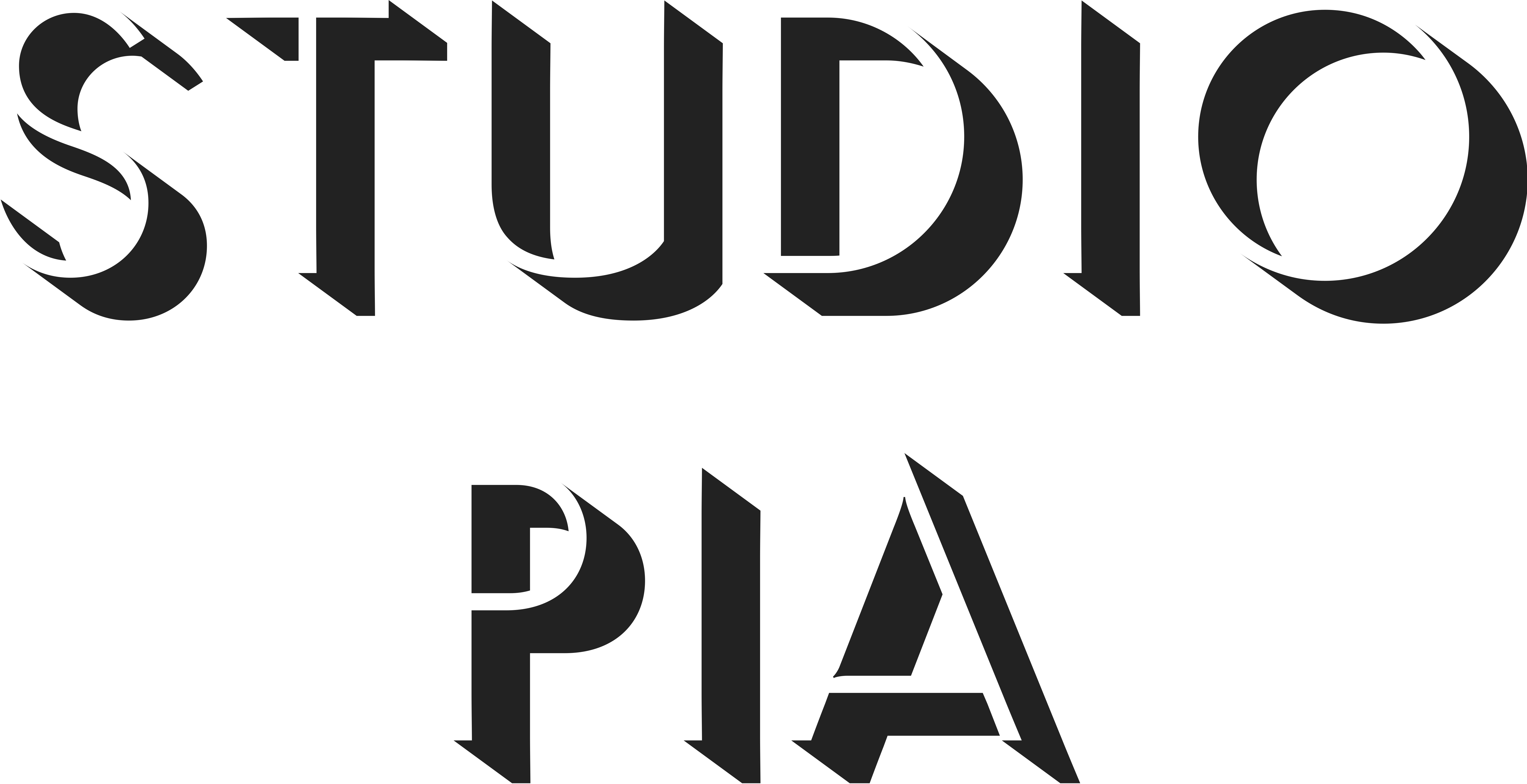 STUDIO PIA | Home