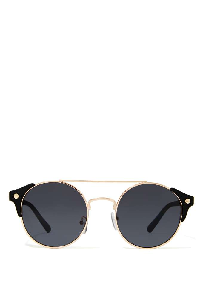 Nita Shades | Shop Eyewear at Nasty Gal
