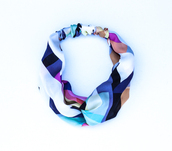 scarf,turban,turband,silk,headband,summer,handmade