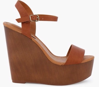 wooden wedges wedges