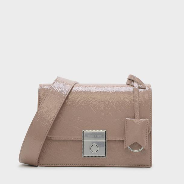 satchel bag satchel bag pink