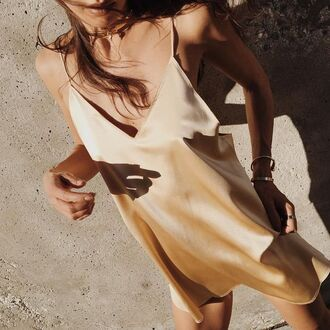dress nude slip dress slip dress nude dress mini dress sexy dress summer dress