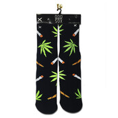 socks,Odd Sox,dope,weed socks,marijuana