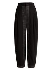 grey,pants