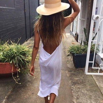 dress white perfect casual summer dress t-shirt open back open back dress maxi dress maxi dress open back white singlet tshirt dress long open back dress open back dress white white maxi dress maxi dress white blue maxi dress open back