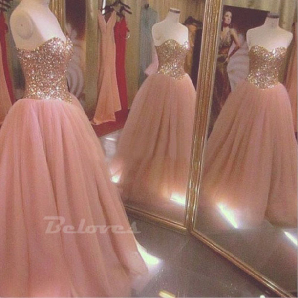 dress pearl pink chiffon v neck gown long prom dress vintage style prom dresses unique prom dresses prom dresses under 200 cheap prom dresses under 200 cheap unique prom dresses