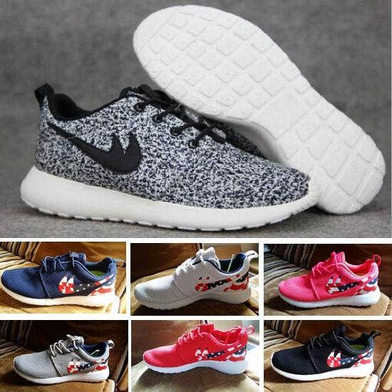Wholesale 45 Shoe Gobuyvogue31 Men To Eu 36 Or 41 Run Sale Walking Mens Shop For New Women Brand Size Sneakers Roshe From Shoes xWrBQedCoE