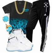 shirt,blue,whitw,flowers,adidas,jordans,nike,cute top,dope,streetwear